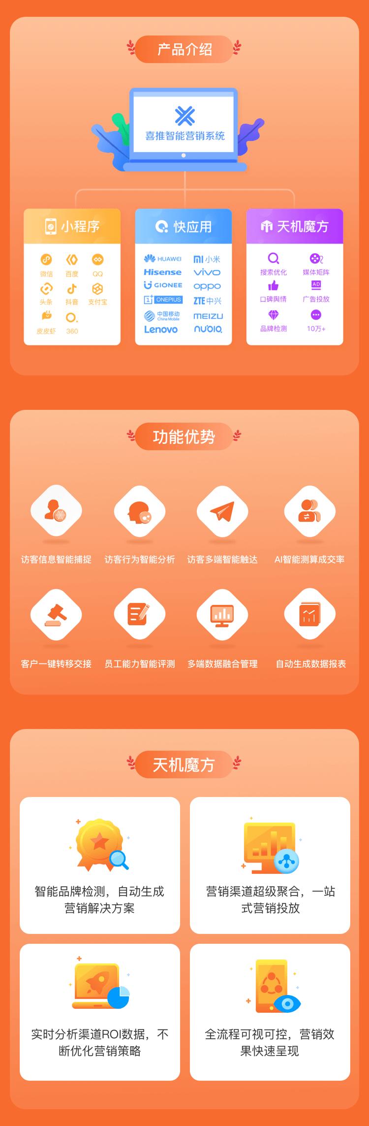 2产品介绍+功能优势+天机魔方@2x.png